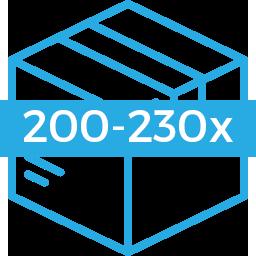 box-230