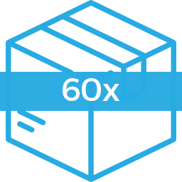 box-60