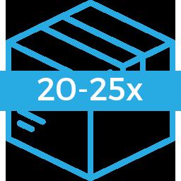 box25-blue