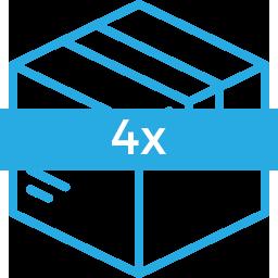 box4-blue