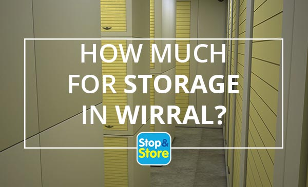 what 39 s the price of storage in wirral blog stop and store storage uk. Black Bedroom Furniture Sets. Home Design Ideas