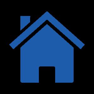 Domestic Portable Storage