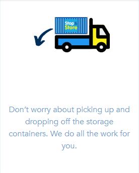 portable storage 1
